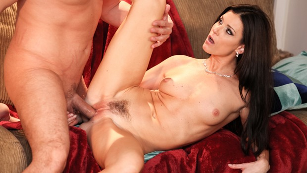 sweet-sinner-alec-knight-and-india-summer